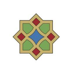 cropped-mono-logo.jpg