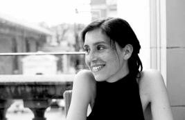 Lara Verena Bellenghi
