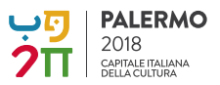 Palermo Capitale